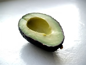 blog-avocado