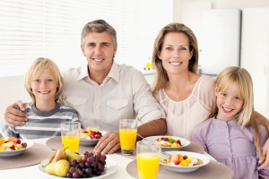 iS-Family-Breakfast-org